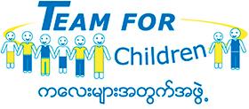 TFC – Team For Children