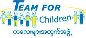 TFC – Team For Children